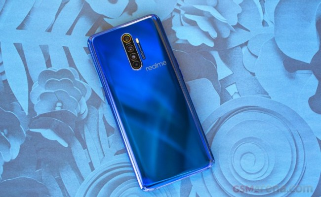 Realme X2 Pro Review Android Phones Reviews