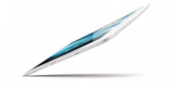 Archos 116 XS: tablet da 11.6 pollici full HD a meno di 500€