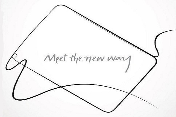 Galaxy Note 10.1 sarà presentato ufficialmente il 15 Agosto