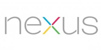 Google Nexus 10 in arrivo nel 2013?