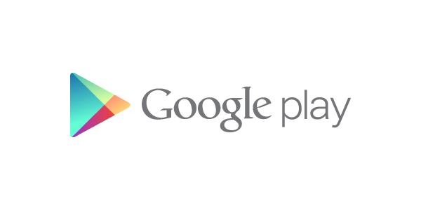 Su Google Play Store compaiono le app di Apple! Il fake è