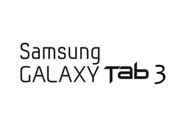 Samsung Galaxy Tab 3 8.0 : svelato da nuovi rumors!