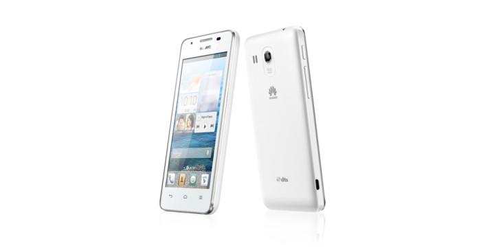 Huawei Ascend G525: caratteristiche, migliori prezzi e