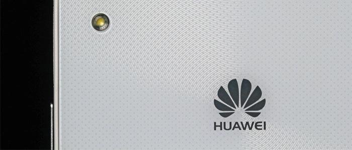 Huawei punta a vendere 120 milioni di smartphone nel 2016