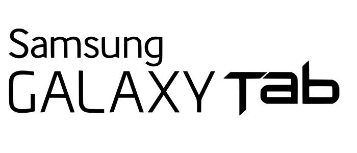 Samsung Galaxy Tab E 8.0: emersi in rete nuovi dettagli