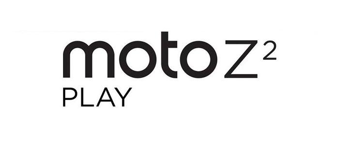 Lenovo Moto Z2 Play: nuovi render, caratteristiche e data