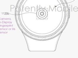 Smartwatch Samsung: recensioni ultime uscite e novità