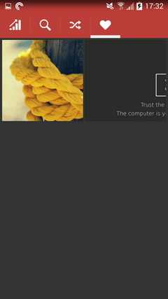 15    Material Design  androidmobile