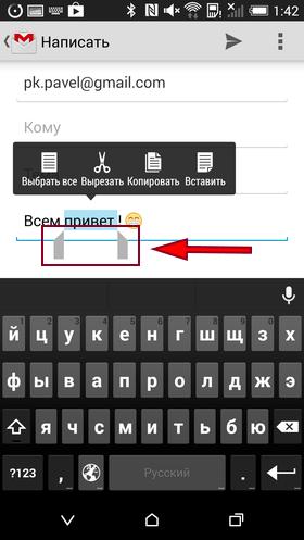 Чайник_15-01