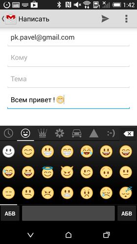 Чайник_15-02