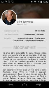 O'ciney : biographie