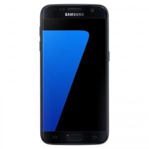 Le dernier mobile Samsung : Samsung Galaxy S7