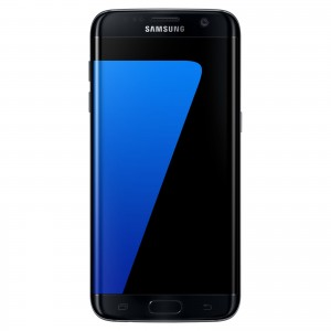 Le Samsung Galaxy S7 Edge