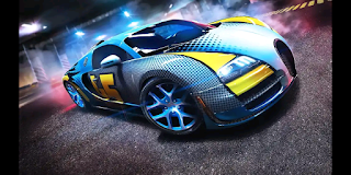 Asphalt 8 Airborne On PC and Android Download