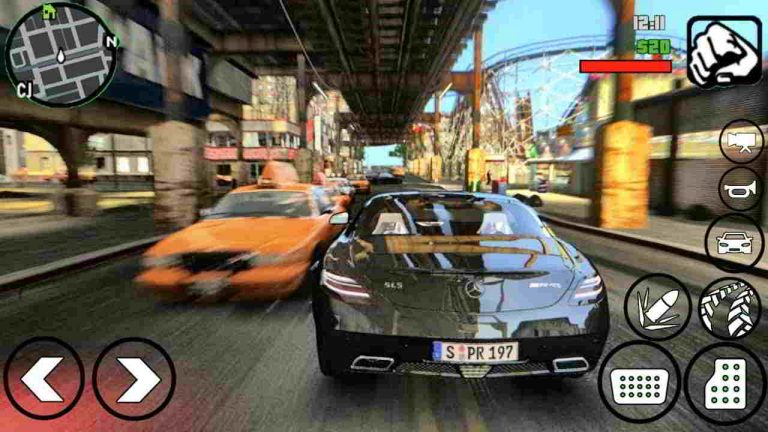 Download Free Gta 4 For Pc Mediafire