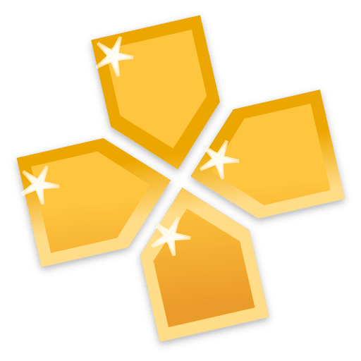 PPSSPP Gold Apk Download Latest Version 2021