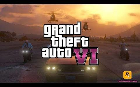 Gta 6 Apk Download For Android Mobile Free Android1game