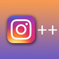 Instagram++ APK 2021 Download For Android/iOS