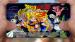 Dragon Ball Z Budokai 3 PPSSPP File Download