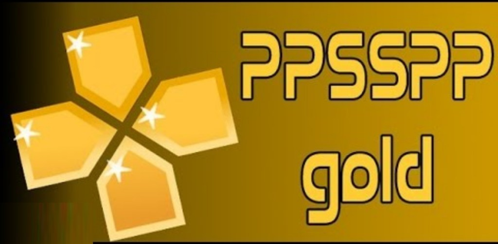 PPSSPP Gold Apk Download Latest Version In 2021