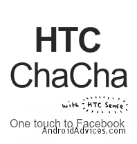 Latest News Tips & Tutorials about ChaCha
