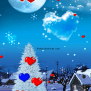 Best Valentine S Day Live Wallpapers For Android Mobile