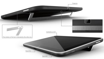Galaxy Note One (5)