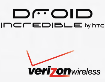 Latest News Tips & Tutorials about Droid Incredible