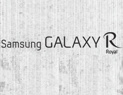 How to Update Galaxy R I9103 with Official ICS Android 4.0