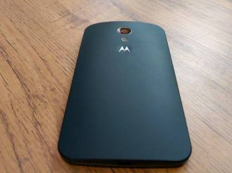 Moto G Second Generation (2)