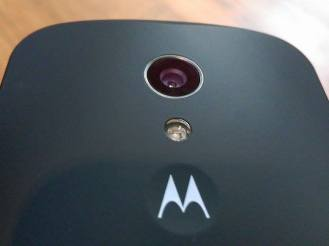 Moto G Second Generation (3)