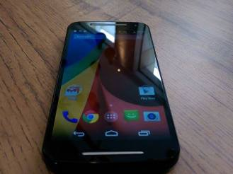 Moto G Second Generation (6)
