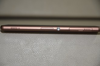 Sony Xperia Z3 Hands On (3)
