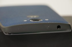 Droid Turbo Top