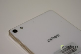 Gionee Elife S7 (7)