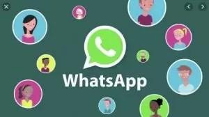 WhatsApp Messenger apk v2.19.222 Full Mod (MEGA)