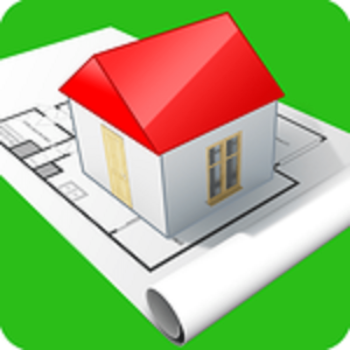Home Design 3D – FREEMIUM Mod | Android Apk Mods