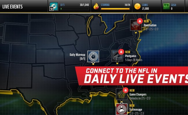 Madden Mobile Games Unblocked Amtcartoon Co