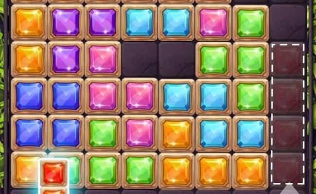 Block Puzzle Jewel Apk Mod No Ads Android Apk Mods