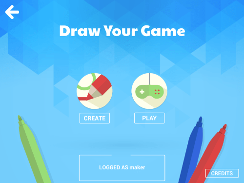 small resolution of draw your game apk mod unlock all