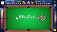 Pool - 8 Ball Game Apk Mod Unlock All   Android Apk Mods
