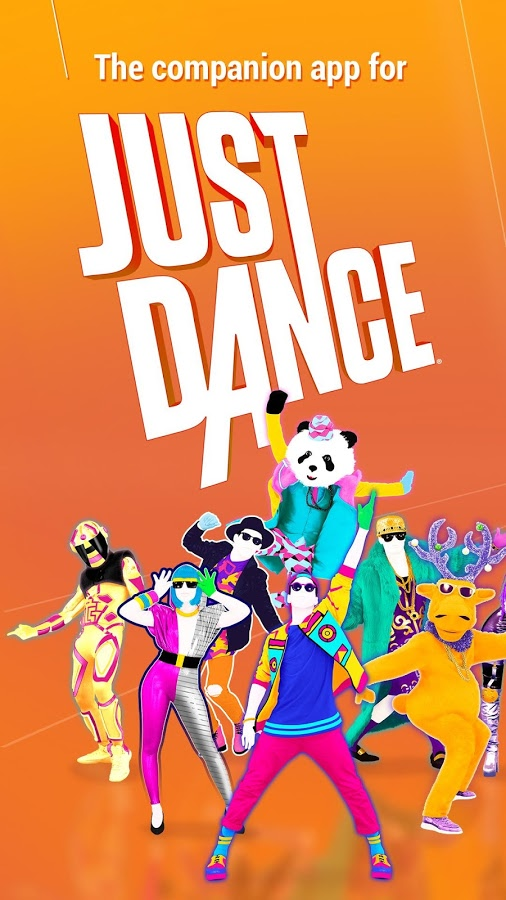 Just Dance Controller Apk Mod Unlimited Android Apk Mods