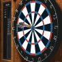 Pro Darts 2018 Apk Mod Unlock All Modapk Cloud