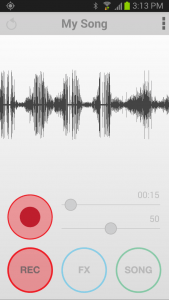 EZ Voice Apk Mod Unlock All | ModApk Cloud