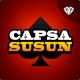Diamond Capsa Susun