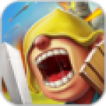 Clash of Lords 2 1.0.251 MODs APK