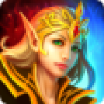 Warspear Online – Classic Pixel MMORPG MMO RPG 9.0.0 MODs APK