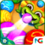 Marble Marble – Play for fun 1.1.0 MODs APK