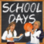 School Days 1.242 MODs APK