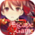 Escape Game Yotsume God 1.0.8 MODs APK